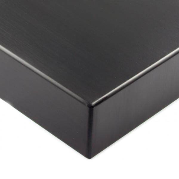 Anodisation pour la protection de vos pieces d'aluminium
